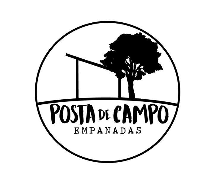 Posta de Campo