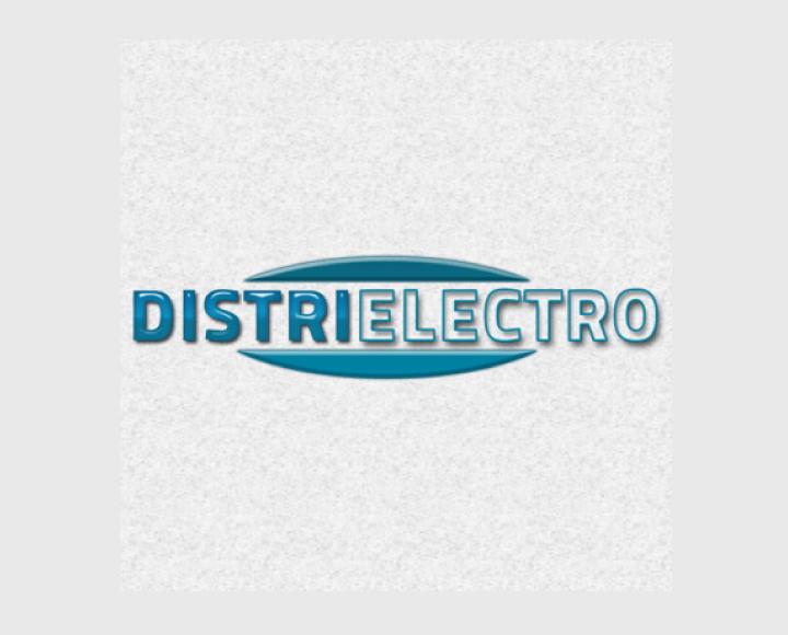 Distri Electro