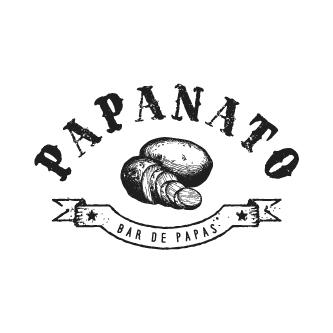 PAPANATO