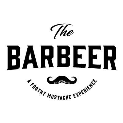 The BarBeer - Barbería
