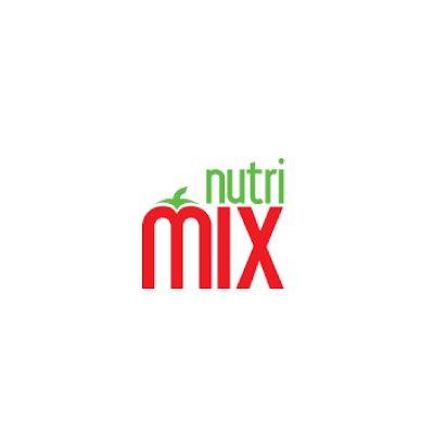 Nutri Mix