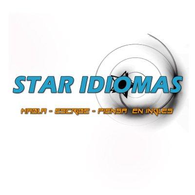 Star Idiomas