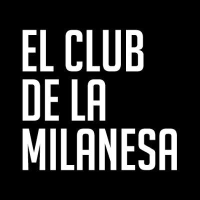 El Club de la Milanesa