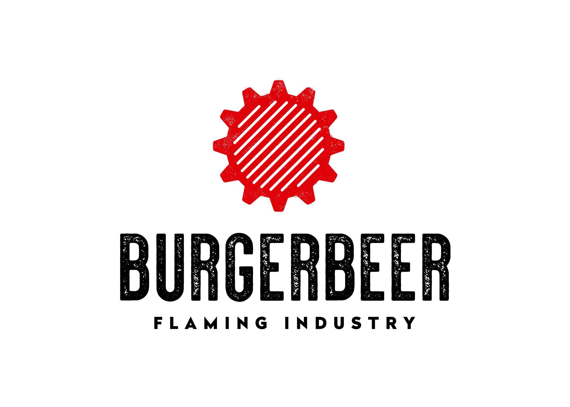 BurgeerBeer