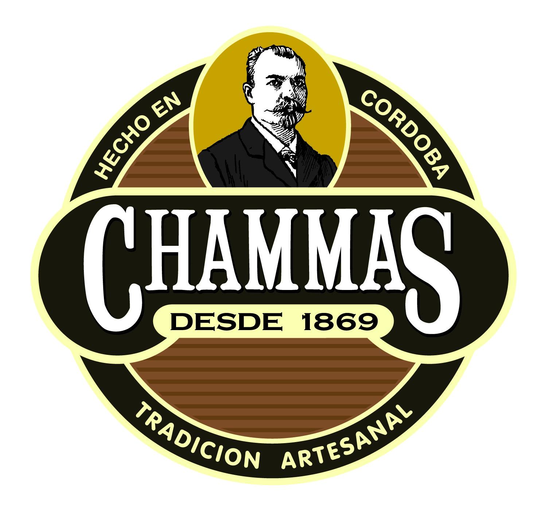 CHAMMAS