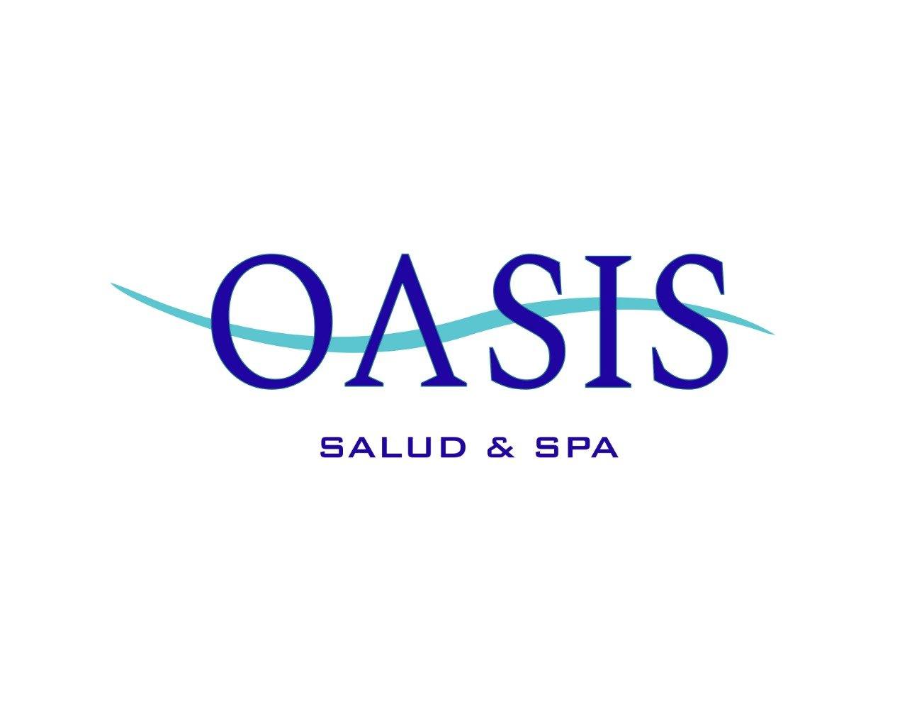 OASIS SALUD & SPA