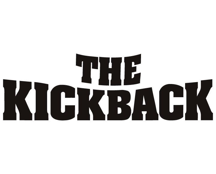 The Kickback