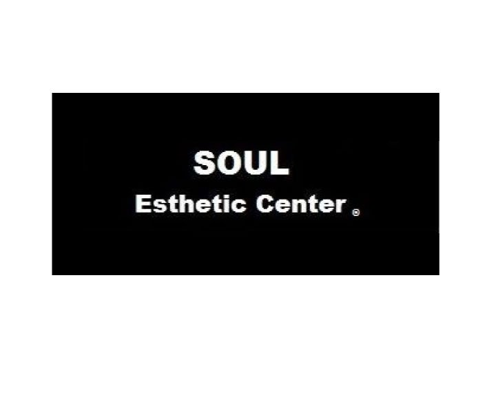 SOUL Esthetic Center