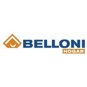 Belloni Hogar
