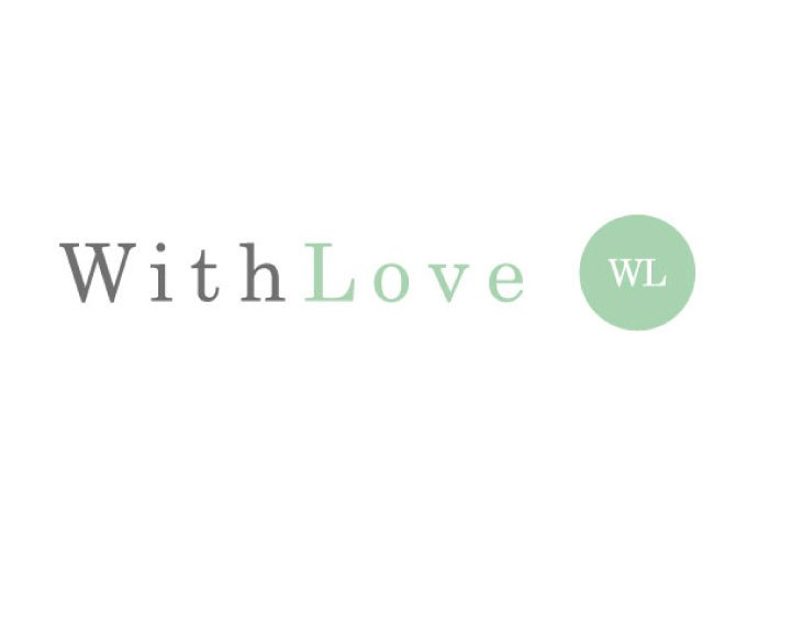 With Love